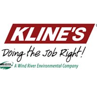 Kline's Services
