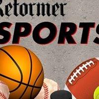 Reformer Sports