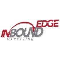 Inbound Edge Consulting