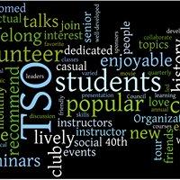 TELOS Student Organization - TSO