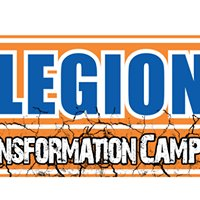 Legion Transformation Center Newtown Square