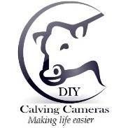DIY Calving Cameras