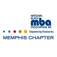 National Black MBA Association Memphis Chapter