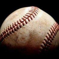 LaGrange Baseball League