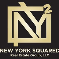 New York Squared Real Estate Group