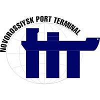 Novorossiysk Port Terminal