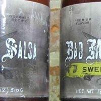 Bad Mother Salsa
