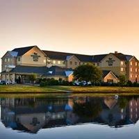 Homewood Suites by Hilton-Wichita Falls