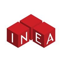 INEA MLS/idx (The Independent Network of Estate Agents)