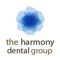 The Harmony Dental Group