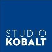 Studio Kobalt
