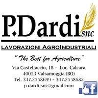 P.Dardi