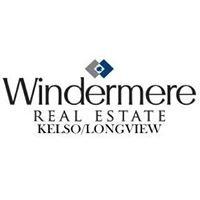 Windermere Kelso/Longview