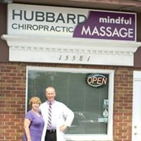 Hubbard Chiropractic Clinic