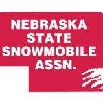 Nebraska State Snowmobile Association