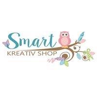 Smart kreativ shop