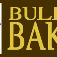 Bulldog Bakery