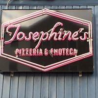Josephine's Pizzeria & Enoteca