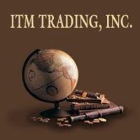 ITM Trading Inc
