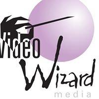 Video Wizard Media