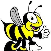 Busy Bee Beekeeping Supplies & Beeswax