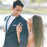 Mistry Weddings & Events, LLC