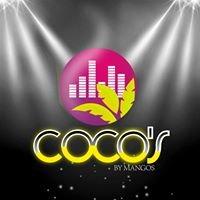 Discoteca Cocos Perú