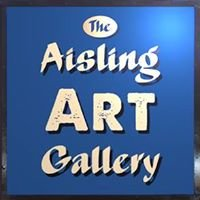 The Aisling Gallery