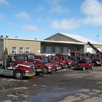 Preferred Towing Sarnia