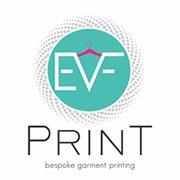 EvF Print