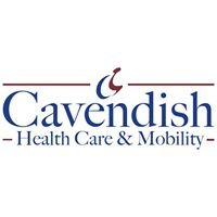 Cavendish Health Care