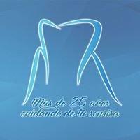 Clínica dental Dres.Leopoldo Rebollo
