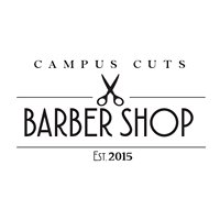 Campus Cuts