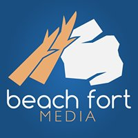 Beach Fort Media