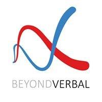 Beyond Verbal