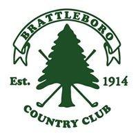 Brattleboro Country Club