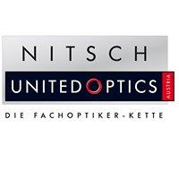 NITSCH United Optics