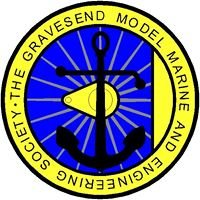 Gravesend Model Marine & Engineering Society