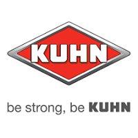 KUHN Center Ireland