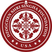 Dzogchen Shri Singha Foundation