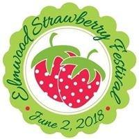 Elmwood Strawberry Festival