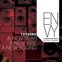 Envy Ultra Lounge