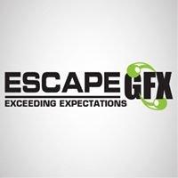 EscapeGFX
