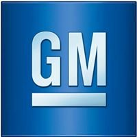 GM Assembly Plant Lake Orion