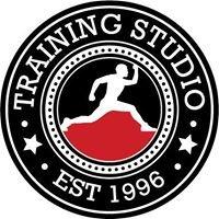 The Training Studio