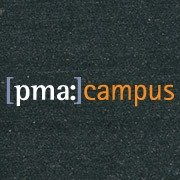 pma campus