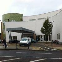 Gravesham Community Hospital