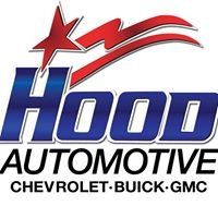 Bill Hood Automotive