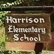 Harrison Community PTA
