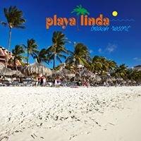 Playa Linda Beach Resort, Oranjestad, Aruba